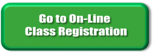 Go_to_On-line_Class_Registration_Button[1]
