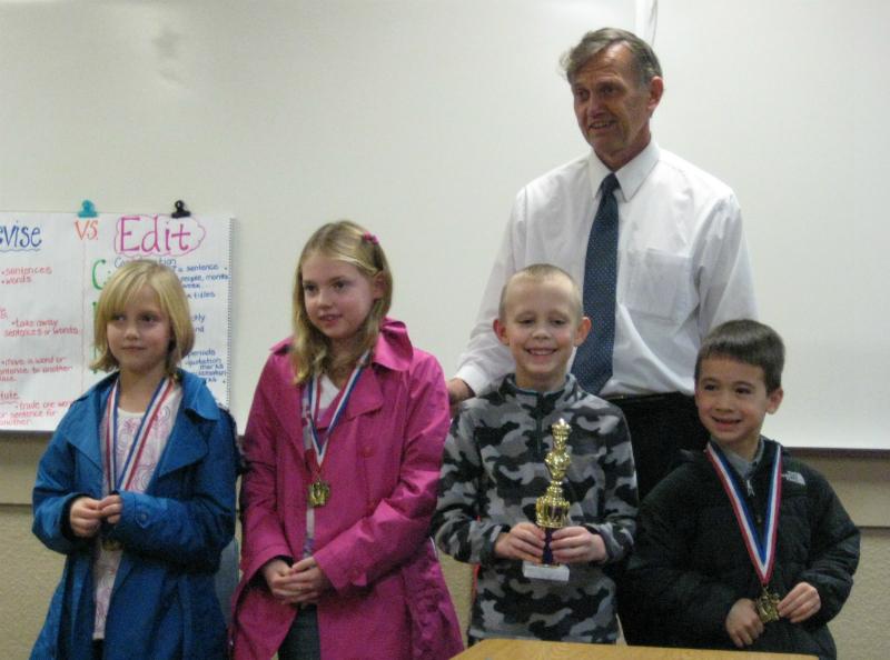 chess-champions2