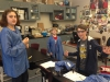 Science Sleuths2