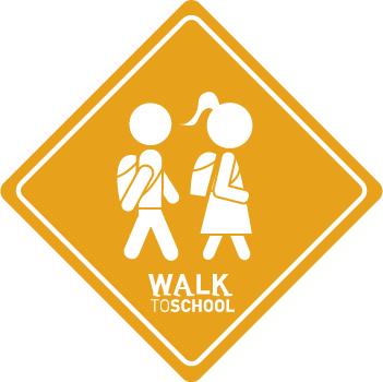 walktoschool