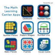mathlearningcenter
