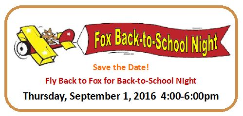 BacktoSchoolNight_2016