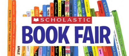 Bookfairgraphic