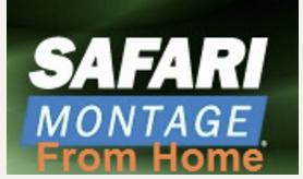 safarifromhome