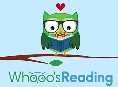 whosreading