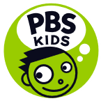This image has an empty alt attribute; its file name is pbs-kids-logo.png