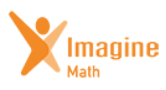 imaginemath