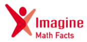 imaginemathfacts