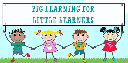Big-Learning-post