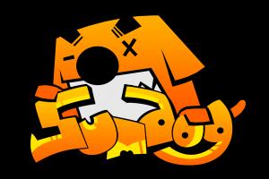xn2F5OlIhkY2yhRrUohGlQ-sumdog-logo-combined