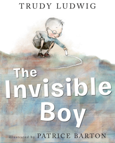invisible_cover