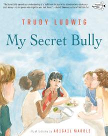 secretbully_cover