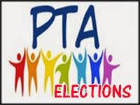 PTA election