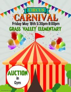 carnival 2018 flyer2