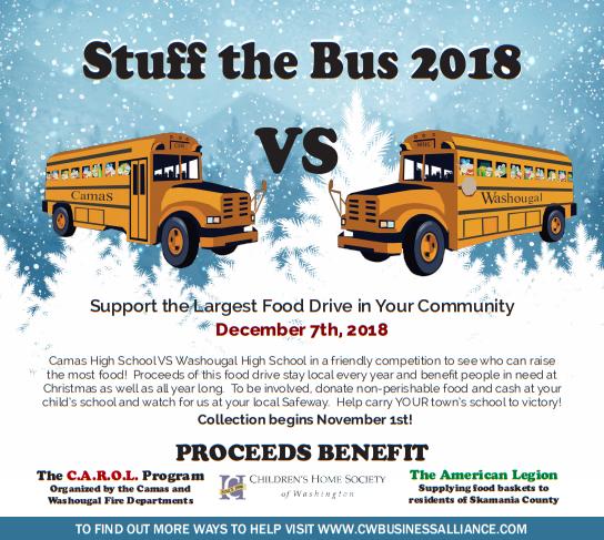 Stuff the Bus flyer (1) (002)