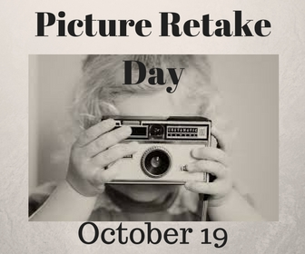 Picture-Day-retakes Teachers Application Forms For College on recommendation letter for teacher, experience letter for teacher, request letter for teacher, appointment letter for teacher, personal reference for teacher, letter of support for teacher, student resume for teacher,