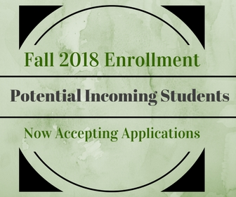 Fall Applications