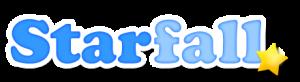 starfall-2014