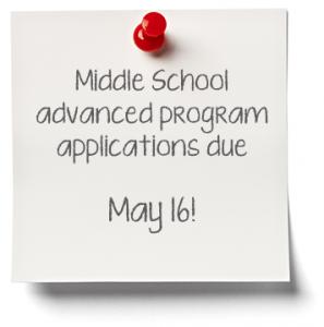 ms-advanced-apps-sm