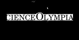 1280px-Science_Olympiad_Logo_svg