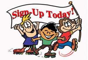 sports-sign-up-clipart-1