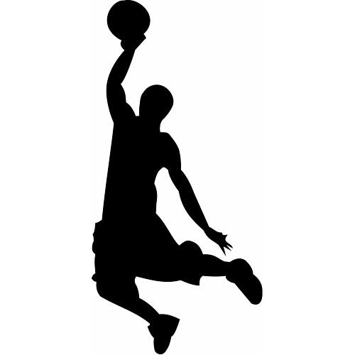 b0cc6d8c95c35 Sign up for 7/8 Boys Basketball!! – Liberty Middle School