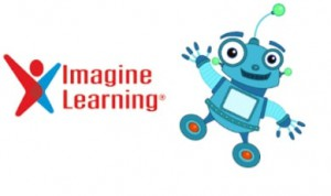 imagine-learning-logo_orig