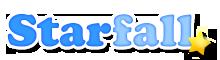 starfall-2014 (1)