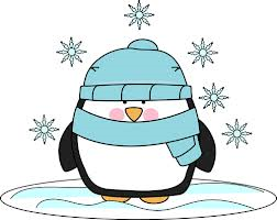 penguinwinter