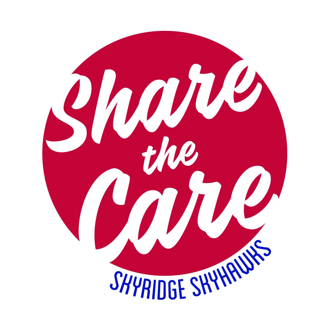 ShareTheCare-04