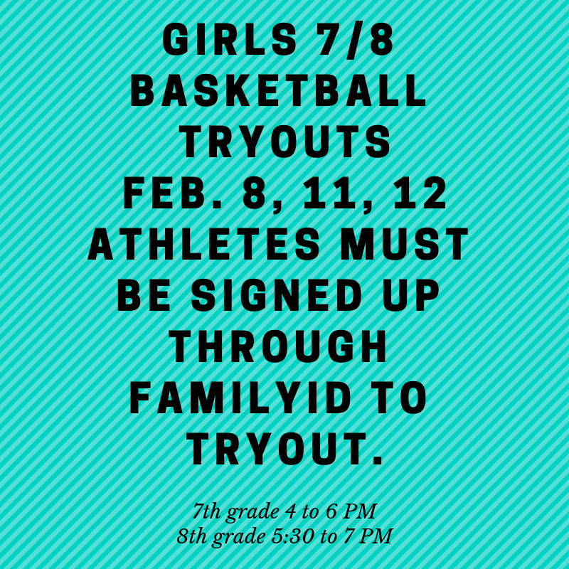 GBB Tryouts (1)
