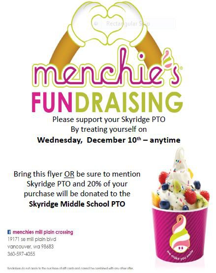 Menchies Dec 10
