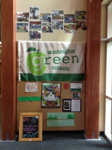 16-0617.GVE green team flag