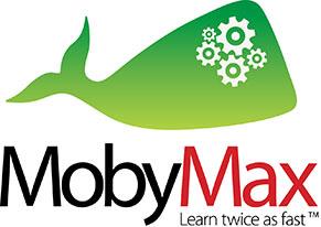 MobyMax-Logo