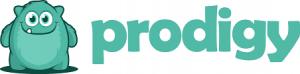 Prodigy2