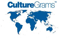 culturegram_2248_292559