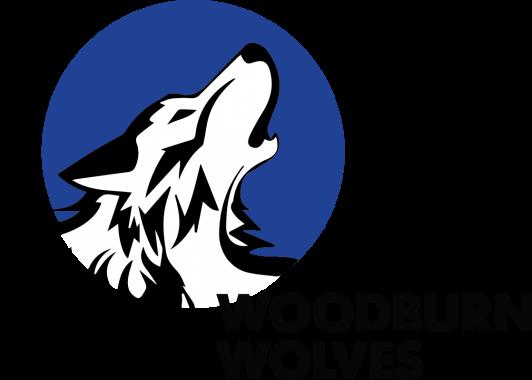 WW_logo