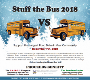 Stuff the Bus flyer (1) (1)